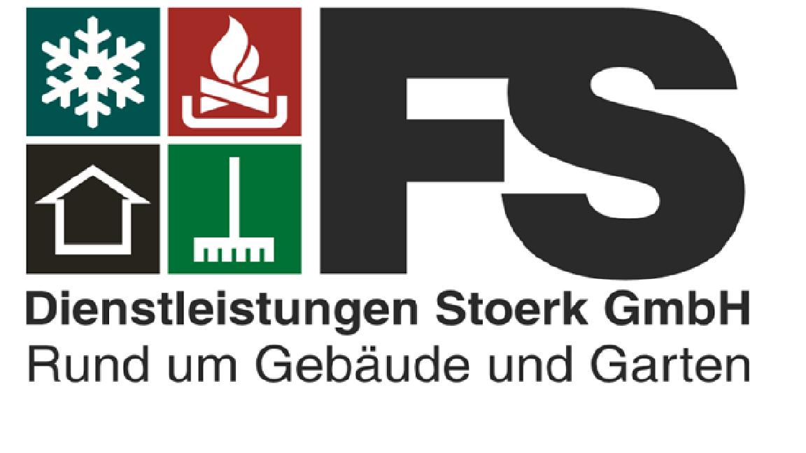 Dienstleistungen Stoerk GmbH